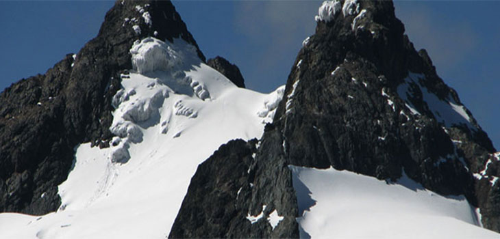 10 Days Mountain Rwenzori
