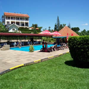 lodge-mbale