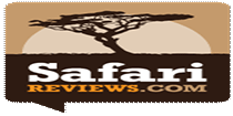 safari-reviews