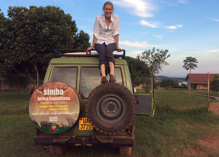 client-ready-for-Uganda-safari
